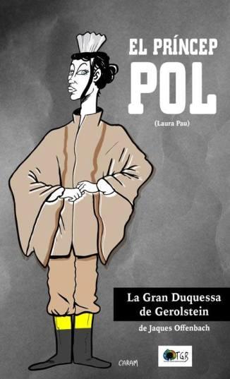 Comencem el segon mes de funcions al Teatre Gaudí