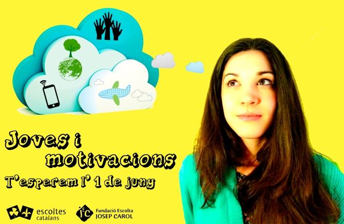 motivacions3