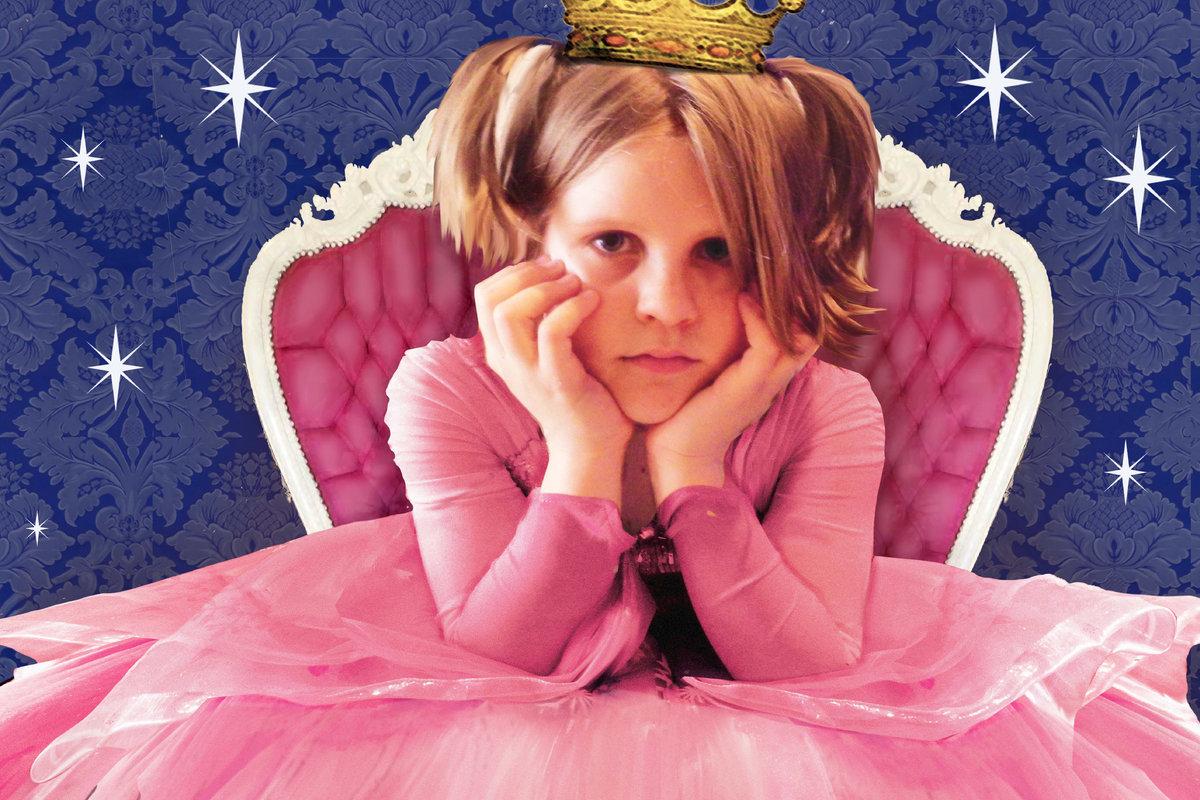 princesarosa-web