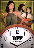 bff_best_friends_forever_s-266296829-large