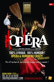 e7_hopera_800x1200_theatre